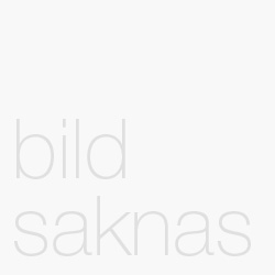 Vision, Styling Mousse 250ml