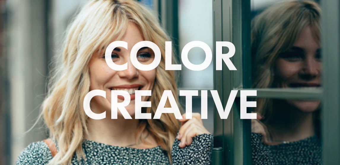 ColorCreative Kurs